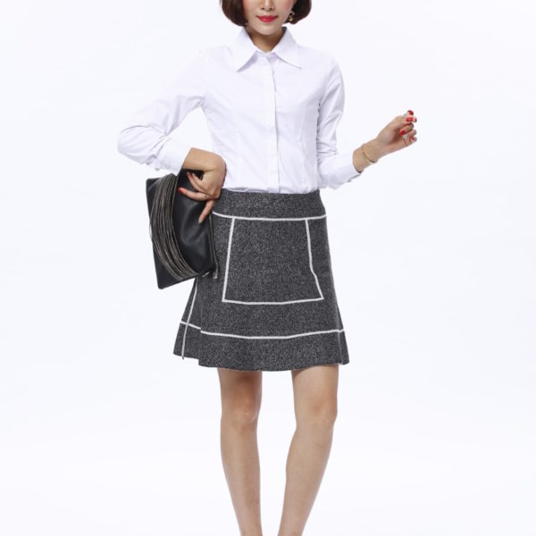 69015-long-sleeve-shirt-smlxl2l3l4l5l6l-white-51862-skirt-sml-grey