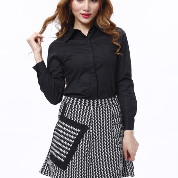 69381-shirt-smlxl2l3l4l-black-51861skirt-sml-grey