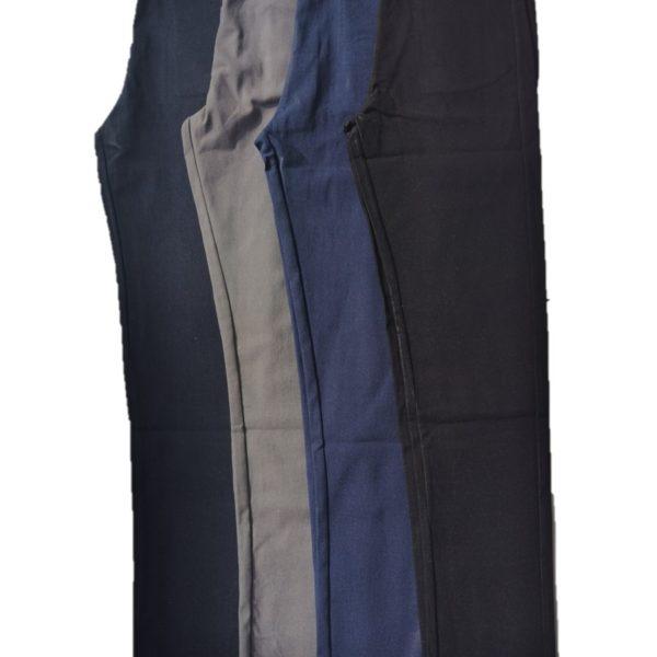 51977-1 Black, Grey, Blue, Dark Blue (6)
