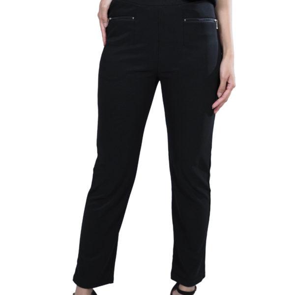 52010 Pants (1)